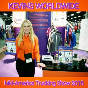 Promote Live photo-Trucking Show