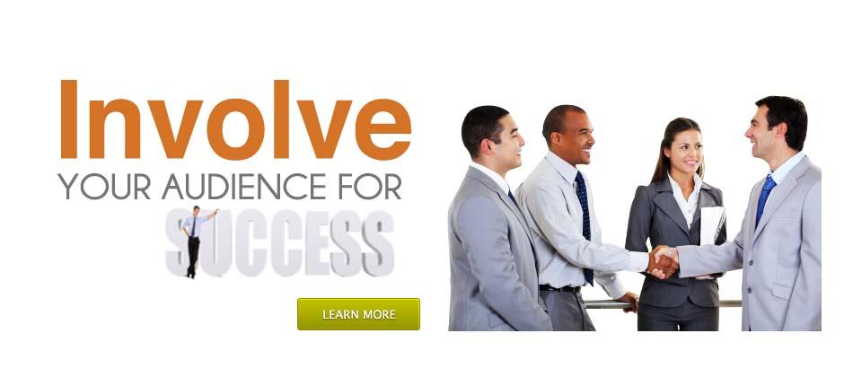 Promote Live Services 3