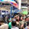 Promote Live CG's bringing in the crowds for Dell Technologies at Cisco Live!